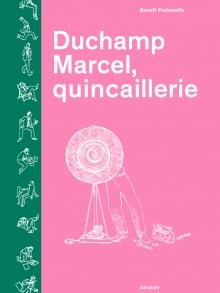 40_duchampcouvweb