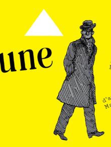 LeJaune-Couverture