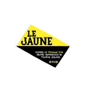 Preteseille-LeJauneApercu-1