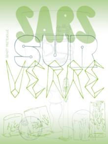 SarsSurVerre-Couverture