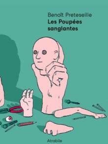lespoupees_couv-726x1024