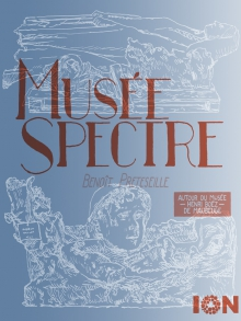 39_museespectrecouvweb