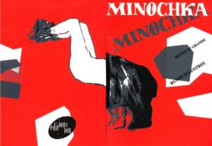 Minochka 2002